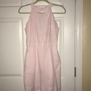 Lauren James dress